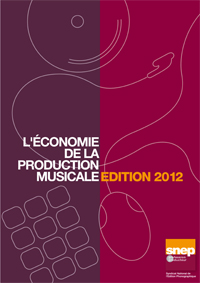 couvguideeco2012