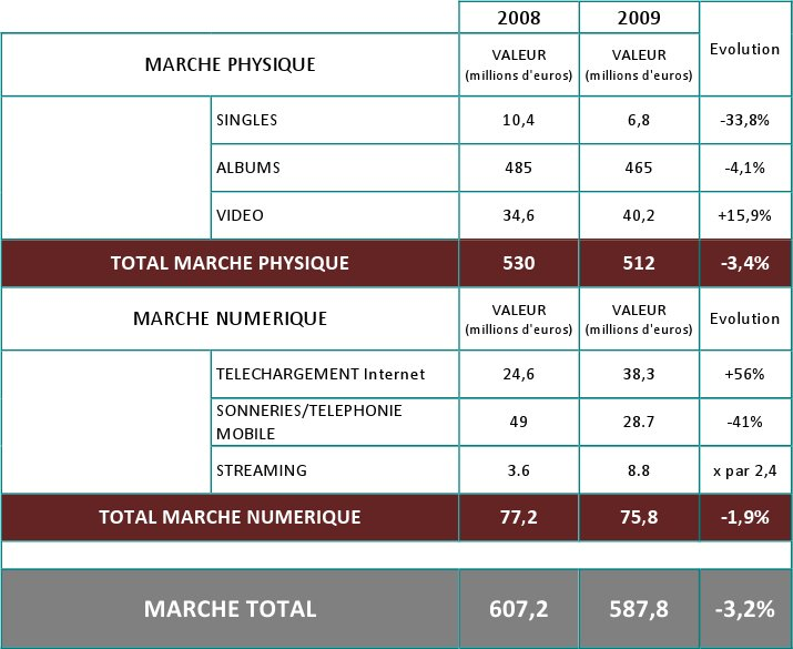 marchephys-092 (1)