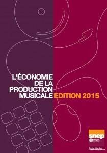 1ere de couv Guide Eco 2015