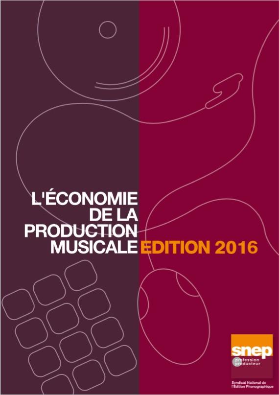 1ere de couv Guide Eco 2016