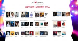 Nommés-Victoires2016