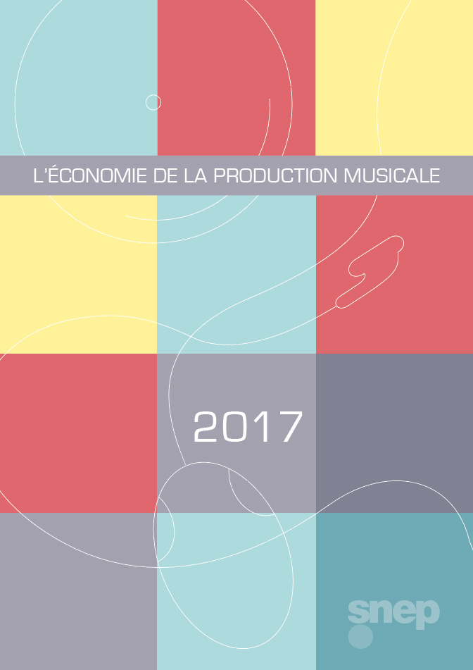 1ère de couv_Guide Eco 2017