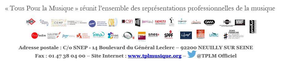Logos CP TPLM