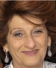 Tania Le Saché