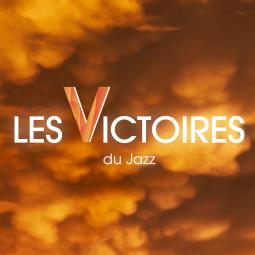 Les Victoires du Jazz