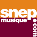 logo_snep_musique