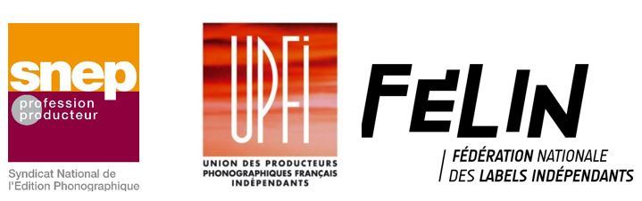 Capture logos SNEP UFPI & FELIN