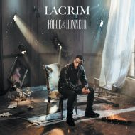 Lacrim-Force-et-Honneur-190x190.jpg