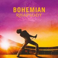 queen-bohemian-rhapsody-album-cd-2018-22