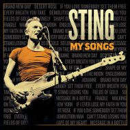 sting-my-songs-190x190.jpg