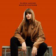 Clara-Luciani_Sainte-Victoire-190x190.jp