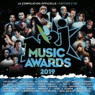 NRJ_music_awards_2019-190x190.jpg