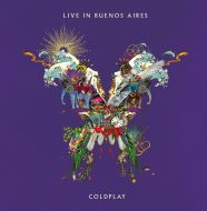 Coldplay_Live-in-Bueno-Aire-186x190.jpg