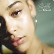 Jorja-Smith_Lost-found-190x190.jpg