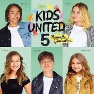 Kids-united_Lhymne-de-la-vie-190x190.jpg