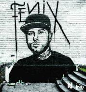 Nicky-Jam_F%C3%A9nix-178x190.jpg