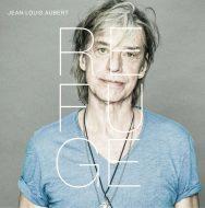 jean-louis-aubert-fccwibz9jpg-188x190.jp