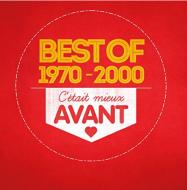 Multi-interpr%C3%A8tes_Best-Of-1970-2000