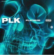 PLK_Platinum-188x190.jpg