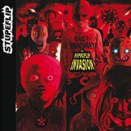 Stupeflip_Hypnoflip-invasion-190x190.jpg