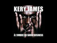 Kery-James_A-lombre-du-show-business-190